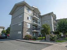 Apartment for sale in Central Abbotsford, Abbotsford, Abbotsford, 303 33255 Old Yale Road, 262356927 | Realtylink.org