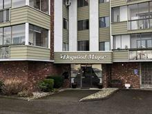 Apartment for sale in Abbotsford West, Abbotsford, Abbotsford, 307 32040 Peardonville Road, 262357299 | Realtylink.org