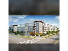 Apartment for sale in Whalley, Surrey, North Surrey, 320 13963 105a Avenue, 262357006 | Realtylink.org