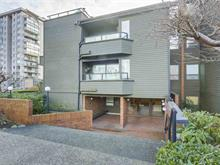 Apartment for sale in Ambleside, West Vancouver, West Vancouver, 401 1340 Duchess Avenue, 262356867 | Realtylink.org