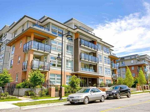 Apartment for sale in Coquitlam West, Coquitlam, Coquitlam, 501 607 Cottonwood Avenue, 262356875 | Realtylink.org