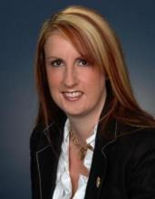 Kendra Andreassen, REALTOR<sup>®</sup>, Personal Real Estate Corporation