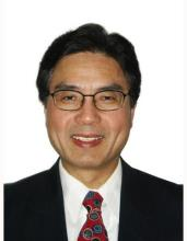 Alex Ho, REALTOR<sup>®</sup>