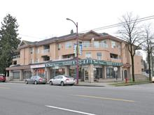 Apartment for sale in Victoria VE, Vancouver, Vancouver East, 305 1988 E 37th Avenue, 262355701 | Realtylink.org