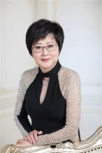Clara Wong, REALTOR<sup>®</sup>, Personal Real Estate Corporation