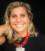 Leslie Mcconnell, REALTOR<sup>®</sup>