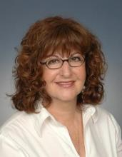 Jody Copple, REALTOR<sup>®</sup>