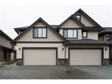 Townhouse for sale in Agassiz, Agassiz, 7 7411 Morrow Road, 262354736 | Realtylink.org