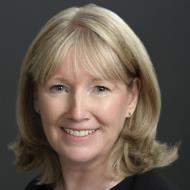 Wendy Pirie, REALTOR<sup>®</sup>