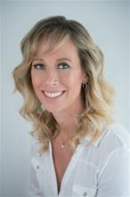 Carrie Flemmer Marshall, REALTOR<sup>®</sup>