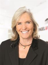 Jane Frazee, REALTOR<sup>®</sup>