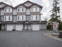 Townhouse for sale in Queen Mary Park Surrey, Surrey, Surrey, 5 8255 120a Street, 262354639 | Realtylink.org