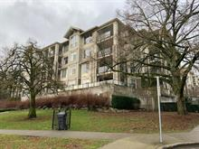 Apartment for sale in Fraserview NW, New Westminster, New Westminster, 304 240 Francis Way, 262354666 | Realtylink.org