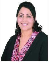 Daljit Paul, REALTOR<sup>®</sup>