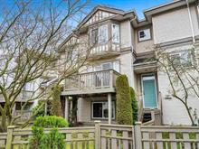 Townhouse for sale in Terra Nova, Richmond, Richmond, 39 3880 Westminster Highway, 262355338   Realtylink.org