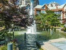 Apartment for sale in Quay, New Westminster, New Westminster, 102a 1220 Quayside Drive, 262355257 | Realtylink.org