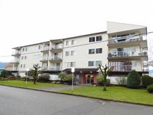 Apartment for sale in Chilliwack E Young-Yale, Chilliwack, Chilliwack, 14 46210 Margaret Avenue, 262355110 | Realtylink.org