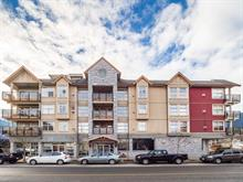 Apartment for sale in Downtown SQ, Squamish, Squamish, 404 1310 Victoria Street, 262355095 | Realtylink.org
