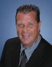 Mike Grahame, REALTOR<sup>®</sup>, Personal Real Estate Corporation
