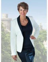 Leslie Coutts, REALTOR<sup>®</sup>