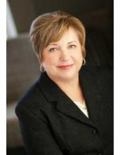 Marilyn Rossa, REALTOR<sup>®</sup>