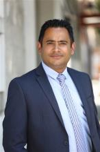 Prab Dhoot, REALTOR<sup>®</sup>, Personal Real Estate Corporation