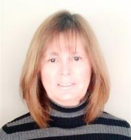 Laura Carter, REALTOR<sup>®</sup>