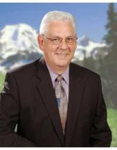 Daryl Cowden, REALTOR<sup>®</sup>