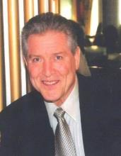 Ray Lewis, REALTOR<sup>®</sup>, Personal Real Estate Corporation