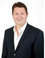 Lance Marples, REALTOR<sup>®</sup>, Personal Real Estate Corporation