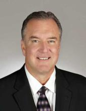 Gary Hooge, REALTOR<sup>®</sup>, Personal Real Estate Corporation