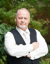 Terry Mitterer, REALTOR<sup>®</sup>