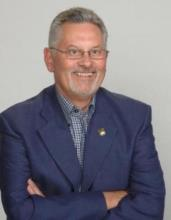 Bill Parsons, REALTOR<sup>®</sup>