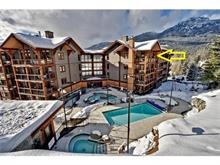 Apartment for sale in Whistler Creek, Whistler, Whistler, 403 2020 London Lane, 262353488 | Realtylink.org