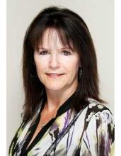 Janet Fontaine, REALTOR<sup>®</sup>