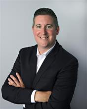 Mike Otten, REALTOR<sup>®</sup>