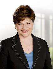 Janet Sheard, REALTOR<sup>®</sup>, Personal Real Estate Corporation