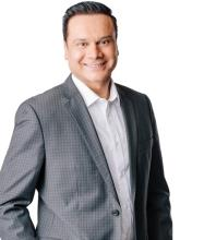 Jay Sidhu, REALTOR<sup>®</sup>, Personal Real Estate Corporation