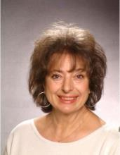 Margarete Vincent, REALTOR<sup>®</sup>