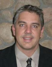 Roger Andres, REALTOR<sup>®</sup>