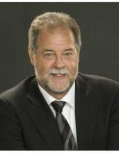Bill Summers, REALTOR<sup>®</sup>