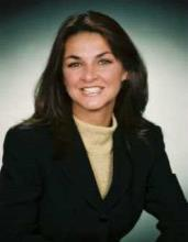 Natalia Antosh, REALTOR<sup>®</sup>, Personal Real Estate Corporation