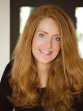 Colleen O'keefe, REALTOR<sup>®</sup>