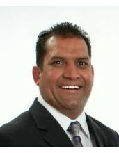 Harry Sidhu, REALTOR<sup>®</sup>, Personal Real Estate Corporation