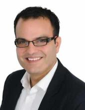 Amit Chopra, REALTOR<sup>®</sup>, Personal Real Estate Corporation