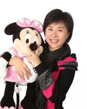 Jenny Ma, REALTOR<sup>®</sup>, Personal Real Estate Corporation