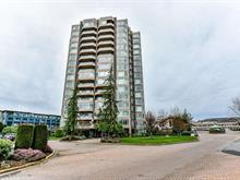 Apartment for sale in Central Abbotsford, Abbotsford, Abbotsford, 706 3150 Gladwin Road, 262351165 | Realtylink.org