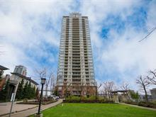 Apartment for sale in Sullivan Heights, Burnaby, Burnaby North, 2705 9888 Cameron Street, 262351211 | Realtylink.org