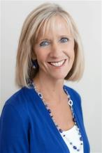 Dixie Hay, REALTOR<sup>®</sup>, Personal Real Estate Corporation