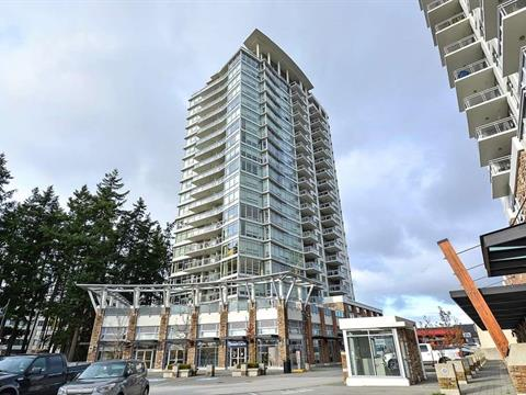 Apartment for sale in White Rock, South Surrey White Rock, 803 15152 Russell Avenue, 262348370 | Realtylink.org